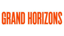 Grand Horizons -  Hayes Theatre