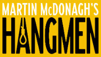 Hangmen -  Golden Theatre