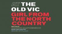 Girl From the North Country - Belasco Theatre