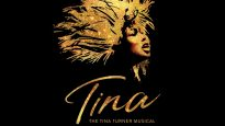 Tina: The Tina Turner Musical - Lunt-Fontanne Theatre