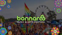 Bonnaroo Music + Arts Festival - Great Stage Park, Manchester, TN