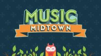 Music Midtown Festival - Piedomont Park | Atlanta, GA