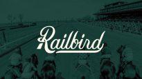 Railbird Festival - Keeneland Lexington, KY
