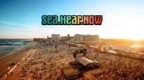Sea.Hear.Now Festival - North Beach Asbury Park | Asbury Park, NJ