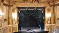 Chicago - Ambassador Theatre
